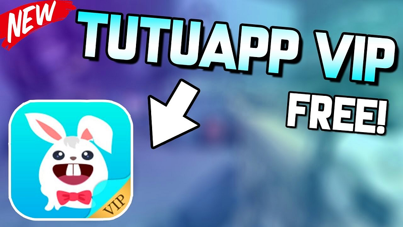 TUTUApp Download: Latest paid apps for on Android, iOS device