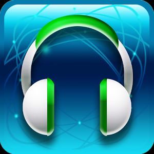 Best Apps to Download Free Music for Android Phone | Mobile Info