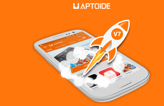 Aptoide App Store for Android, iOS: Download the Best Free