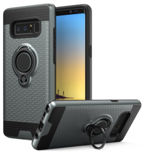 MoKo Samsung Galaxy Note 8 Case