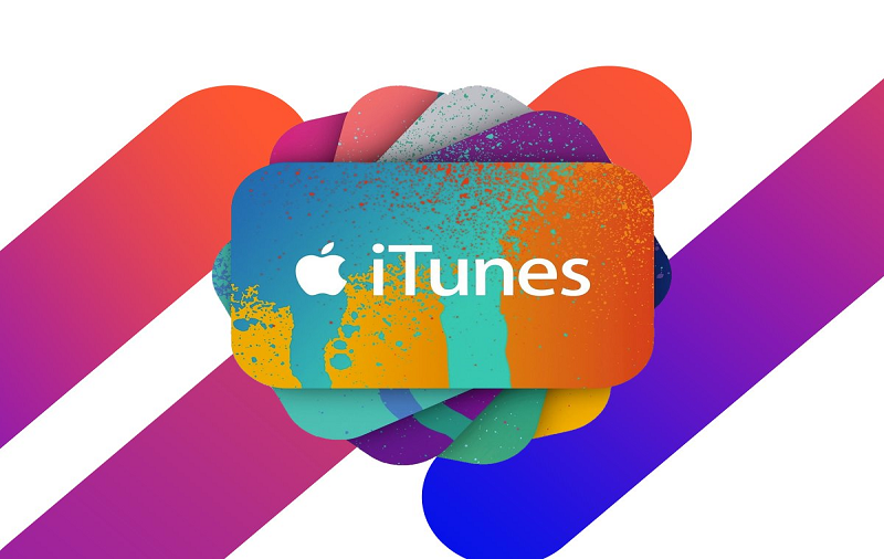 How to download iTunes for windows 10 | Mobile Info