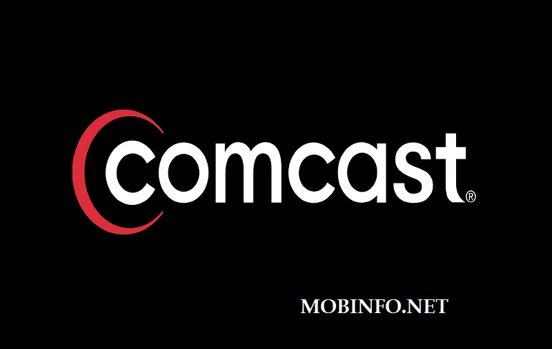 Comcast.net