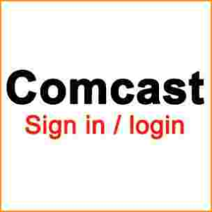 Comcast Net: Create a Second Email with Comcast net Email