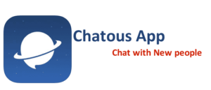 Chatous App Download for Android & IOS: Top 5 Chatous Alternatives
