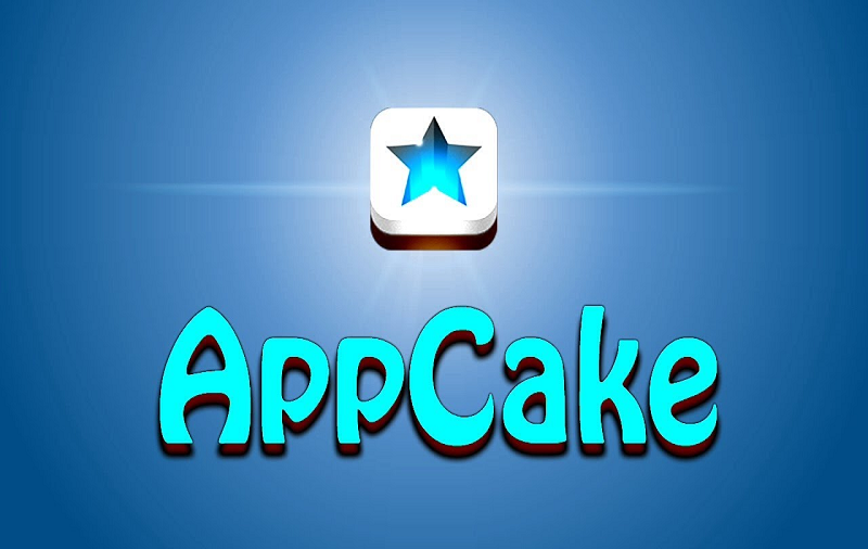 AppCake: Cracked IOS App Store Apps Download without Jailbreak