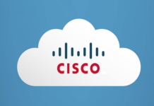 Best Cisco Certification Exam Courses and Specializations