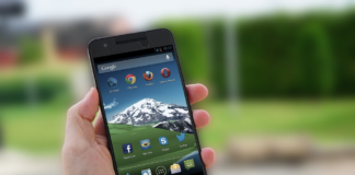 How To Root Android Phone Without Pc [Step by Step]