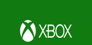 Xbox 360 Emulator APK