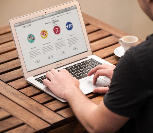 10 Tricky Ways Deals With Web Surfing Issues