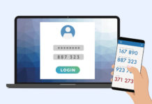 Google's New Two-Factor Authentication