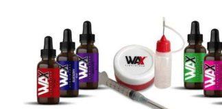 Wax Liquidizer or Vaporizer